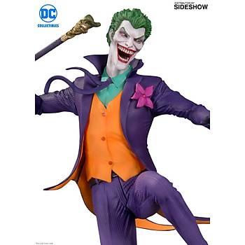 DC Direct - The Joker