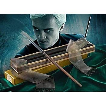 Harry Potter - Draco Malfoy Asa