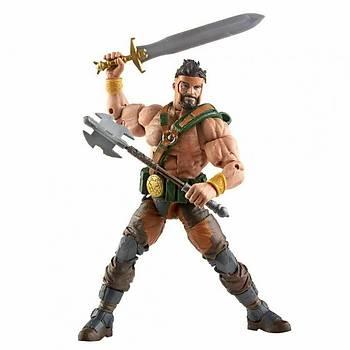 Marvel Legends Avengers Endgame (Build-A-Thanos) - Hercules Action Figure