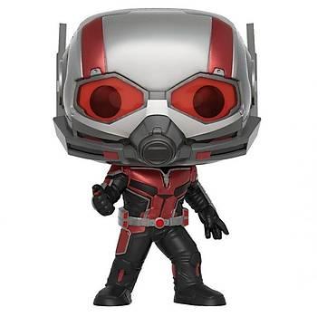 Funko POP Marvel Ant-Man & The Wasp Ant-Man