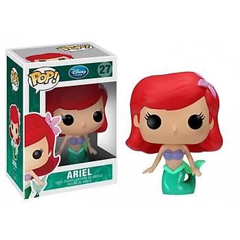 Funko POP Disney Ariel Little Mermaid