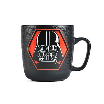 Star Wars Mug - Darth Vader