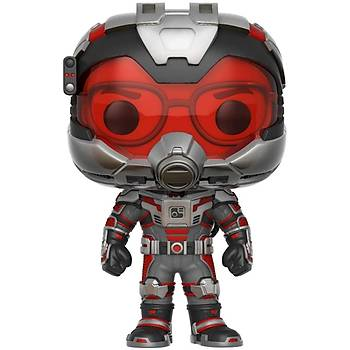 Funko POP Marvel Ant-Man - Hank Pym