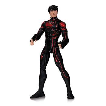 DC Collectibles The New 52: Teen Titans: Superboy Action Figure