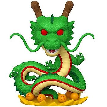 Funko POP Animation Dragon Ball Z - 10? Shenron Dragon