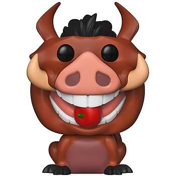 Funko Pop Disney - Luau Pumbaa