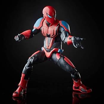 Marvel Legends Hasbro -  Spider-Armor Mk III