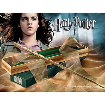 Harry Potter Hermione Asa