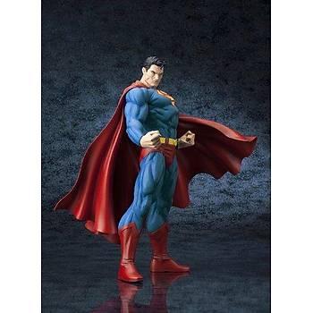 DC Comics Superman for Tomorrow  ARTFX 1/6 PVC Figure