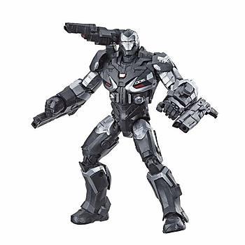 Hasbro Marvel Legends Avengers - War Machine