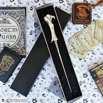 Ollivander's Asalarý Model - Lord Voldemort