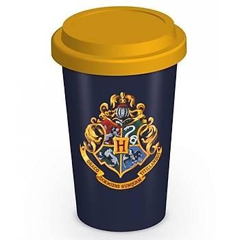Seyahat Kupasý Harry Potter Hogwarts