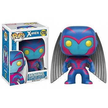 Funko POP Marvel X-Men Archangel
