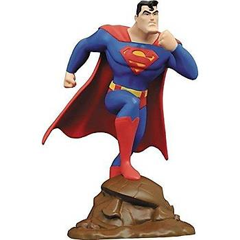 Superman The Animated Series Figure