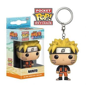 Funko POP Anahtarlýk Naruto, Naruto