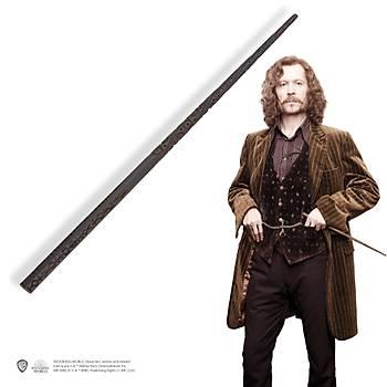 Ollivander's Asalarý Model - Sirius Black