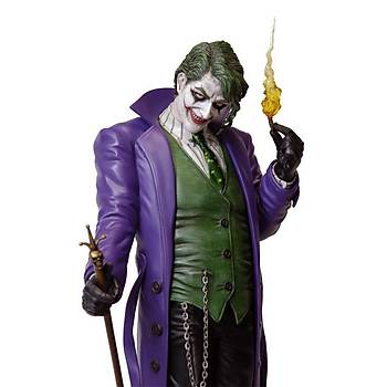 Fantasy Figure Gallery DC Comics Collection The Joker