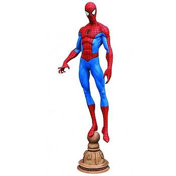 Diamond Select Toys Marvel Gallery The Amazing Spider-Man Figure
