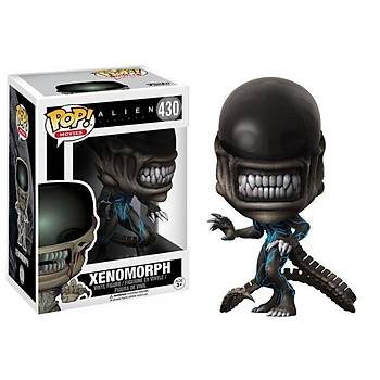 Funko POP Alien Covenant Xenomorph