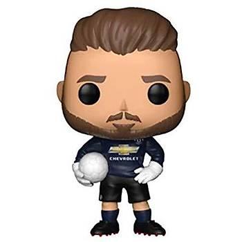 Funko POP Football Manchester FC - De Gea