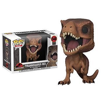 Funko POP Jurassic Park Tyrannosaurus