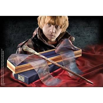 Harry Potter - Ron Weasley Asa