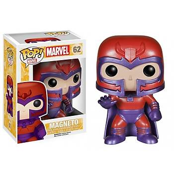 Funko POP Marvel Classic X-Men Magneto