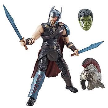 Marvel Legends Thor Ragnarok Thor
