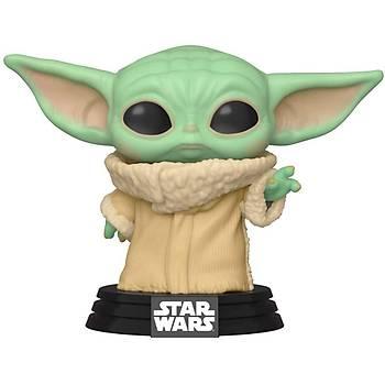 Funko POP Star Wars Mandalorian The Child Yoda