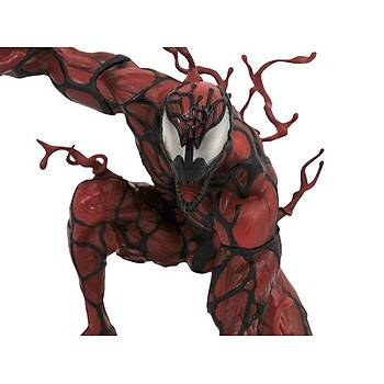 Diamond Select Toys Marvel Gallery - Carnage