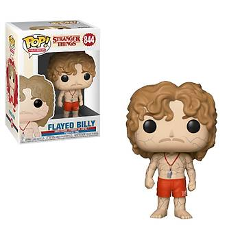 Funko POP Stranger Things - Flayed Billy