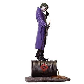 Fantasy Figure Gallery DC Comics Collection The Joker