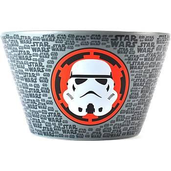 Star Wars Stormtrooper – Bowl Kase