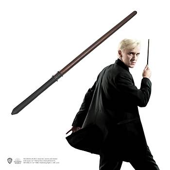 Ollivander's Asalarý Model - Draco Malfoy