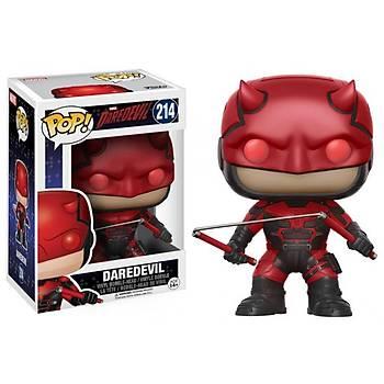 Funko POP Daredevil Daredevil