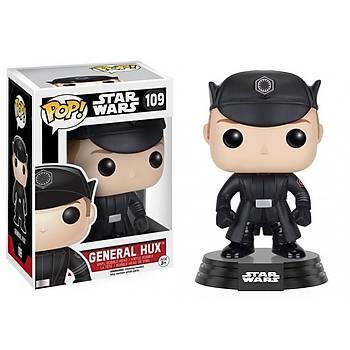 Funko POP Star Wars EP7 General Hux