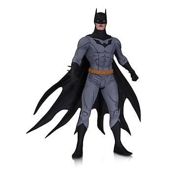 DC Collectibles Designer Action Figure Series 1 Batman By Jae Lee Action Figure