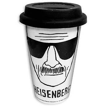 Seyahat Kupasý Breaking Bad Heisenberg