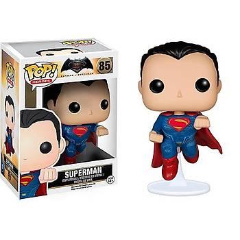 Funko POP DC Dawn of Justice Superman