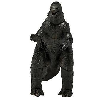 Neca Godzilla 12 inch Head to Tail Figure Modern Series 1