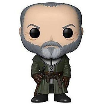 Funko POP Game Of Thrones Ser Davos Seaworth