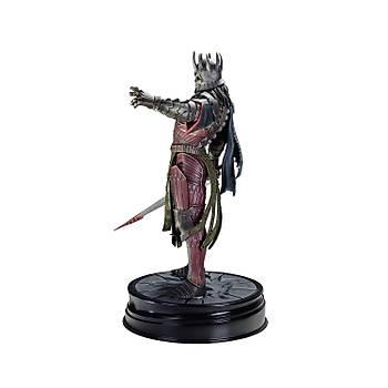 Dark Horse Deluxe The Witcher 3 - Wild Hunt Eredin