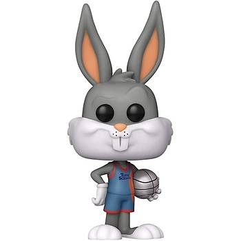 Funko Pop Movies Space Jam A New Legacy - Bugs Bunny