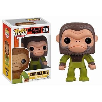 Funko POP Planet Of The Apes Cornelius