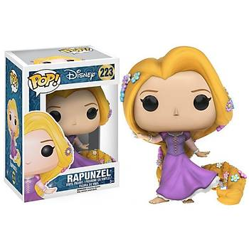 Funko POP Disney Tangled Rapunzel