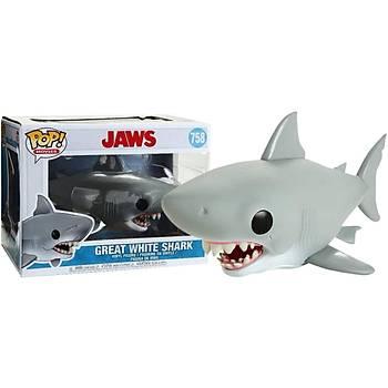Funko 6?Ýnc POP Movies Jaws – Jaws