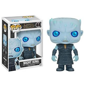 Funko POP Game Of Thrones Night's King