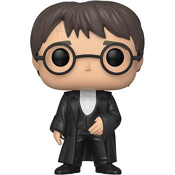 Funko POP Harry Potter (Yule Ball)