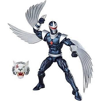 Marvel Legends Guardians of the Galaxy Masters of Mind Darkhawk
