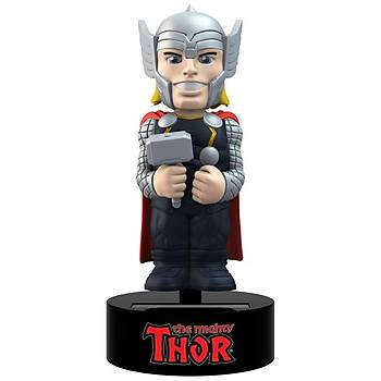 Marvel – Thor Body Knocker